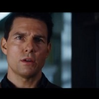 Jack Reacher is Coming!!!