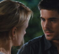 The Lucky One – Bring the Kleenex!