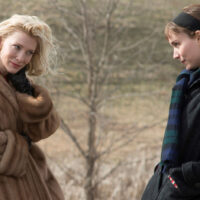 'Carol' Highsmith's Tale Wows the Festival
