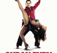 Cuban Fury Preview